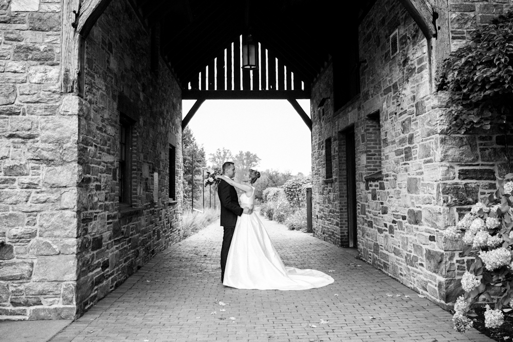 blue-hill-at-stone-barns-wedding-bride-groom.jpg
