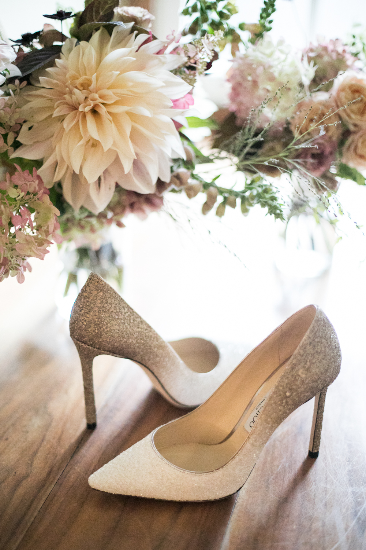 blue-hill-at-stone-barns-wedding-shoes.jpg