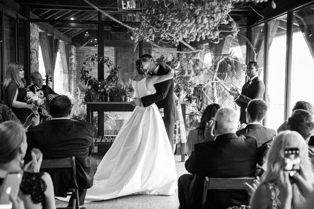 blue-hill-at-stone-barns-wedding-ceremony-loggia-bride-groom.jpg