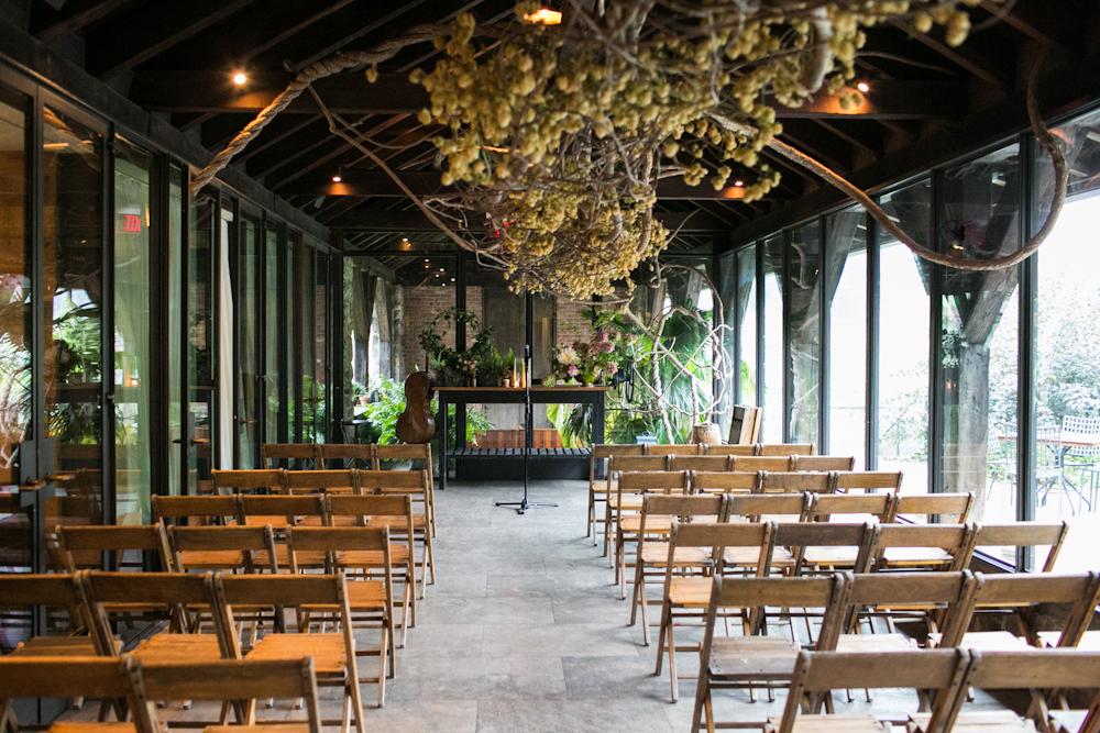 blue-hill-at-stone-barns-wedding-ceremony-loggia.jpg