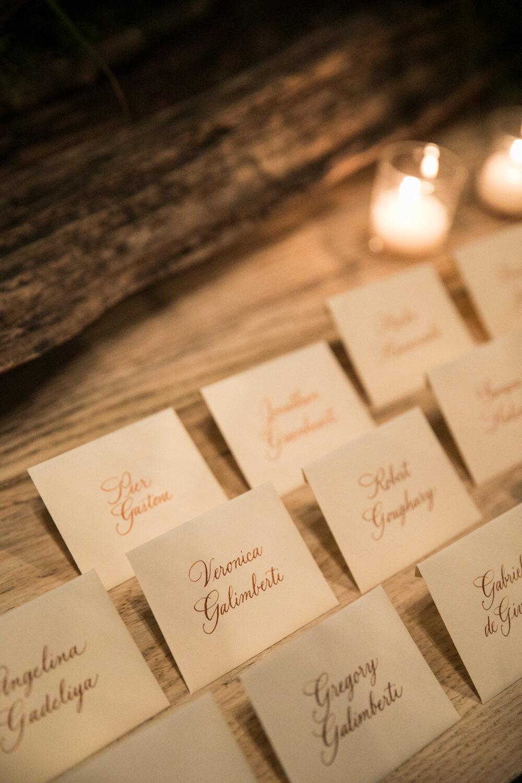blue-hill-at-stone-barns-wedding-calligraphy-escort-cards.jpg