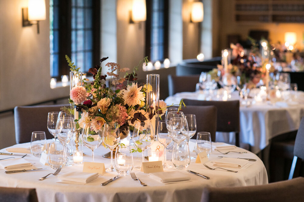 blue-hill-at-stone-barns-wedding-candles-flowers.jpg