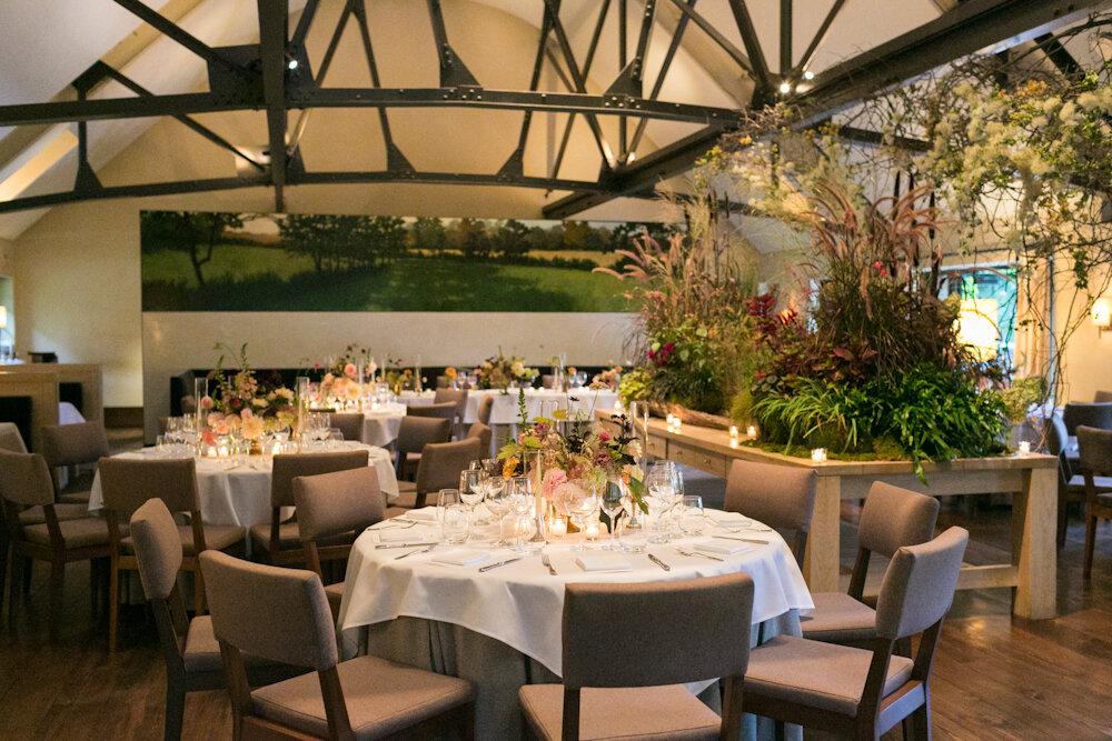 blue-hill-at-stone-barns-wedding-dining-room.jpg