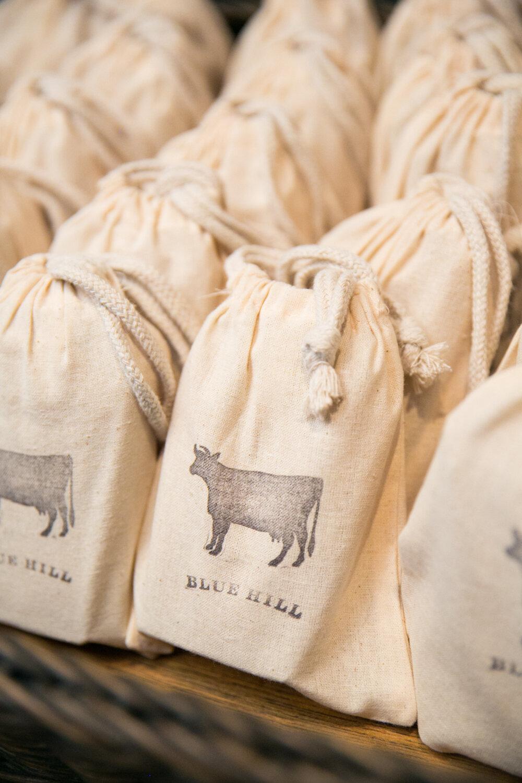 blue-hill-at-stone-barns-wedding-favors.jpg