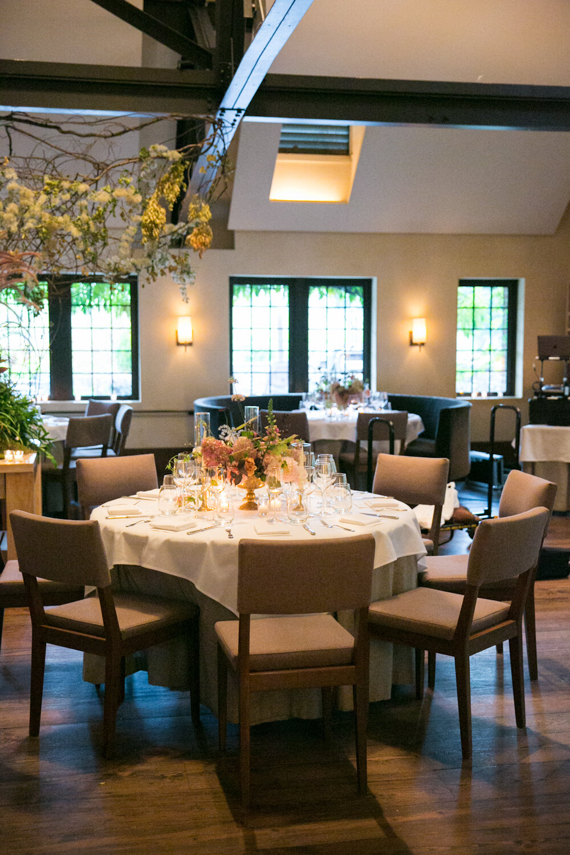 blue-hill-at-stone-barns-wedding-main-dining-room.jpg