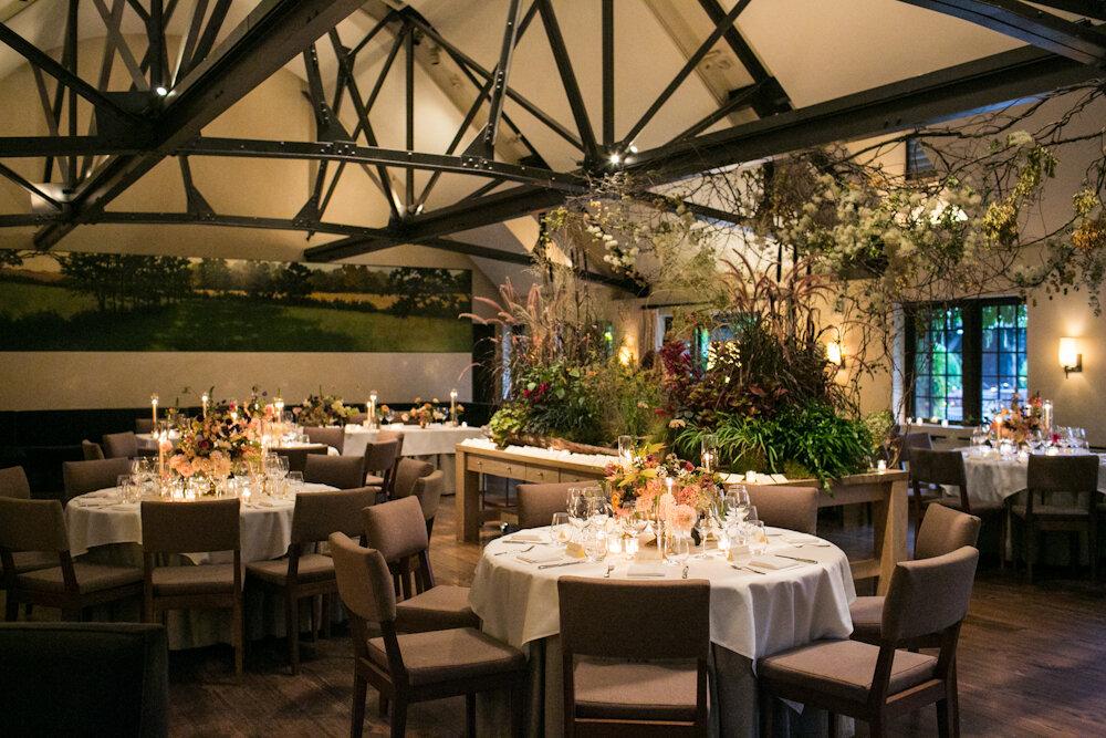blue-hill-at-stone-barns-wedding-restaurant.jpg