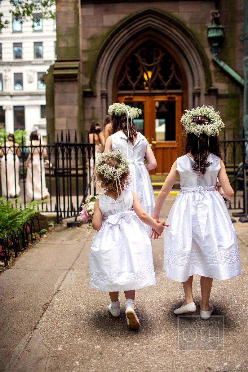cipriani wedding ang weddings and events christian oth photography-67.jpg