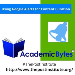 TPI AcademicBytes Google Alerts.jpg