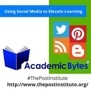 TPI AcademicBytes SM2ElevateLearning