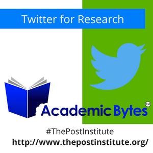 TPI AcademicBytes Twitter4Research.jpg