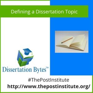 TPI DissertationBytes Topic.jpg