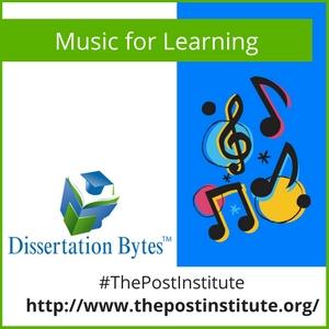 TPI DissertationBytes Music.jpg