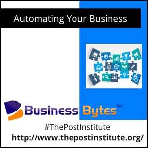 TPI BusinessBytes Automating Your Business.jpg