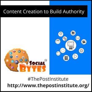TPI_SocBytes_Content.png