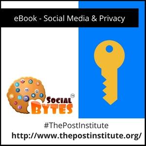 TPI SocialBytes SM-Privacy.jpg