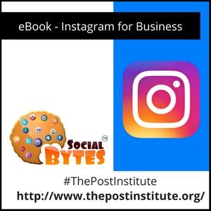 TPI SocialBytes Instagram.jpg