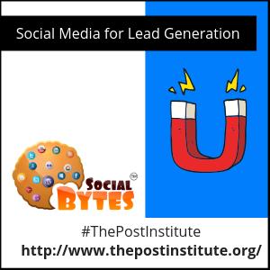 TPI-Social-Bytes-Social-Media-Lead-Generation-300x300.png
