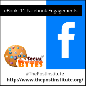 DrPost-eBook-11-FB-Engagements-300x300.png