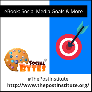 DrPost-eBook-Social-Media-Goals-More-300x300.png