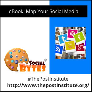 DrPost-eBook-Map-Social-Media-Presence-300x300.png