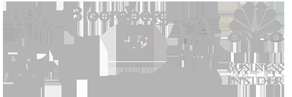 Press-Logo-Collage.png