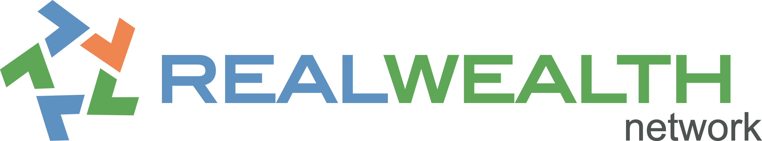 rwn-logo-color-final.png