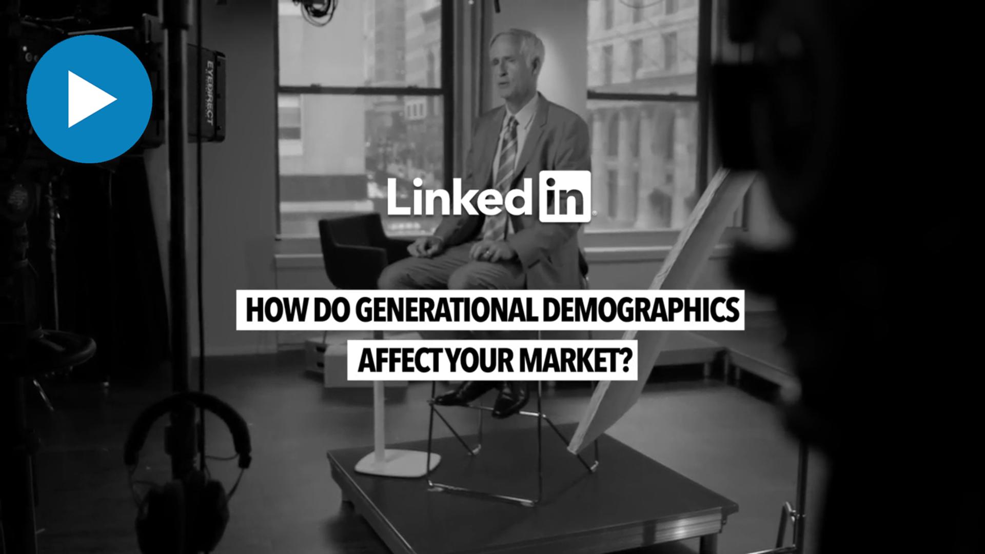 LinkedIn-Generations-JB-Thumbnail.png