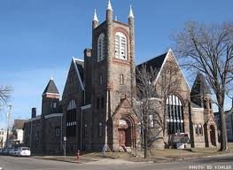 st pauls church.jpeg