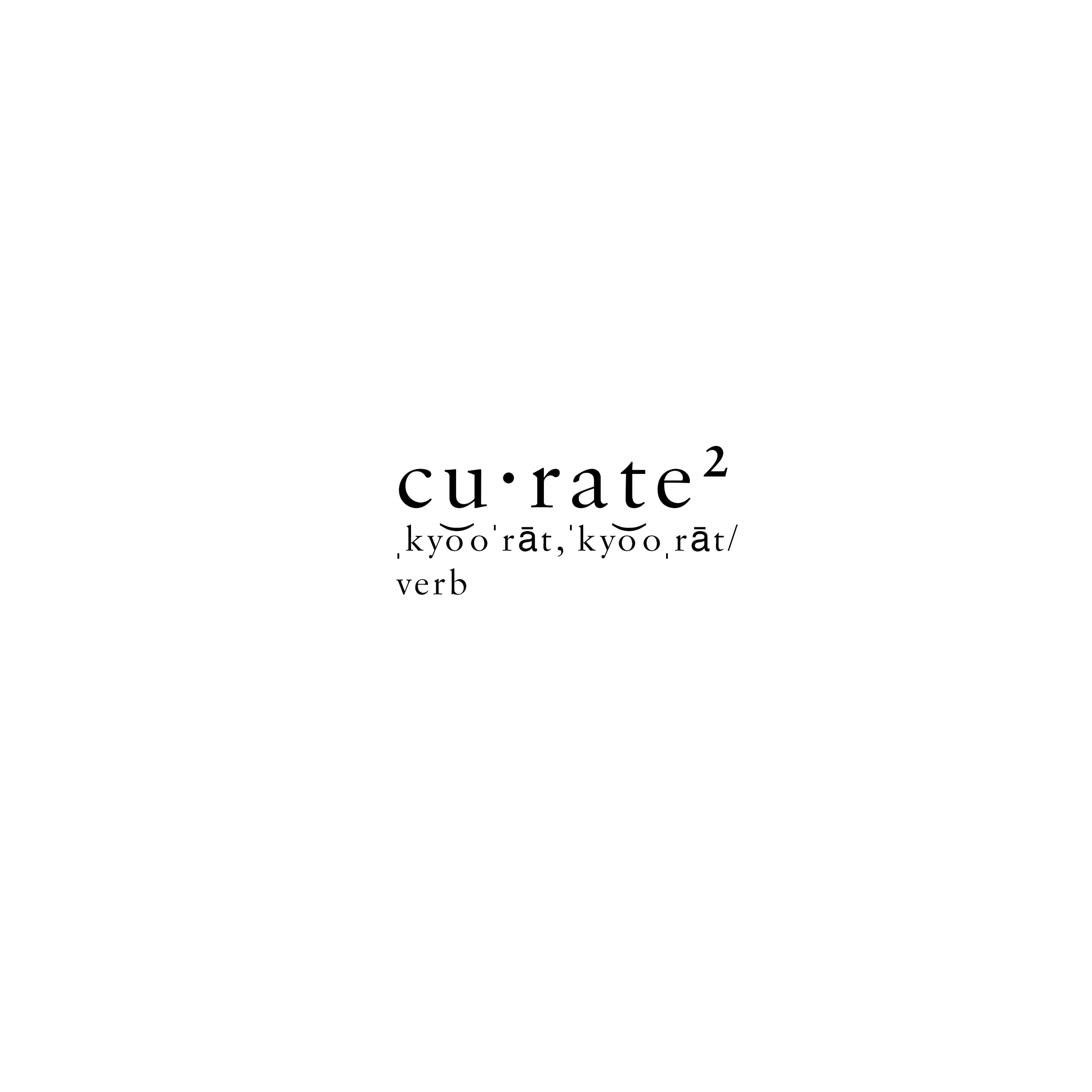 curated definition instagram pronounciation.png