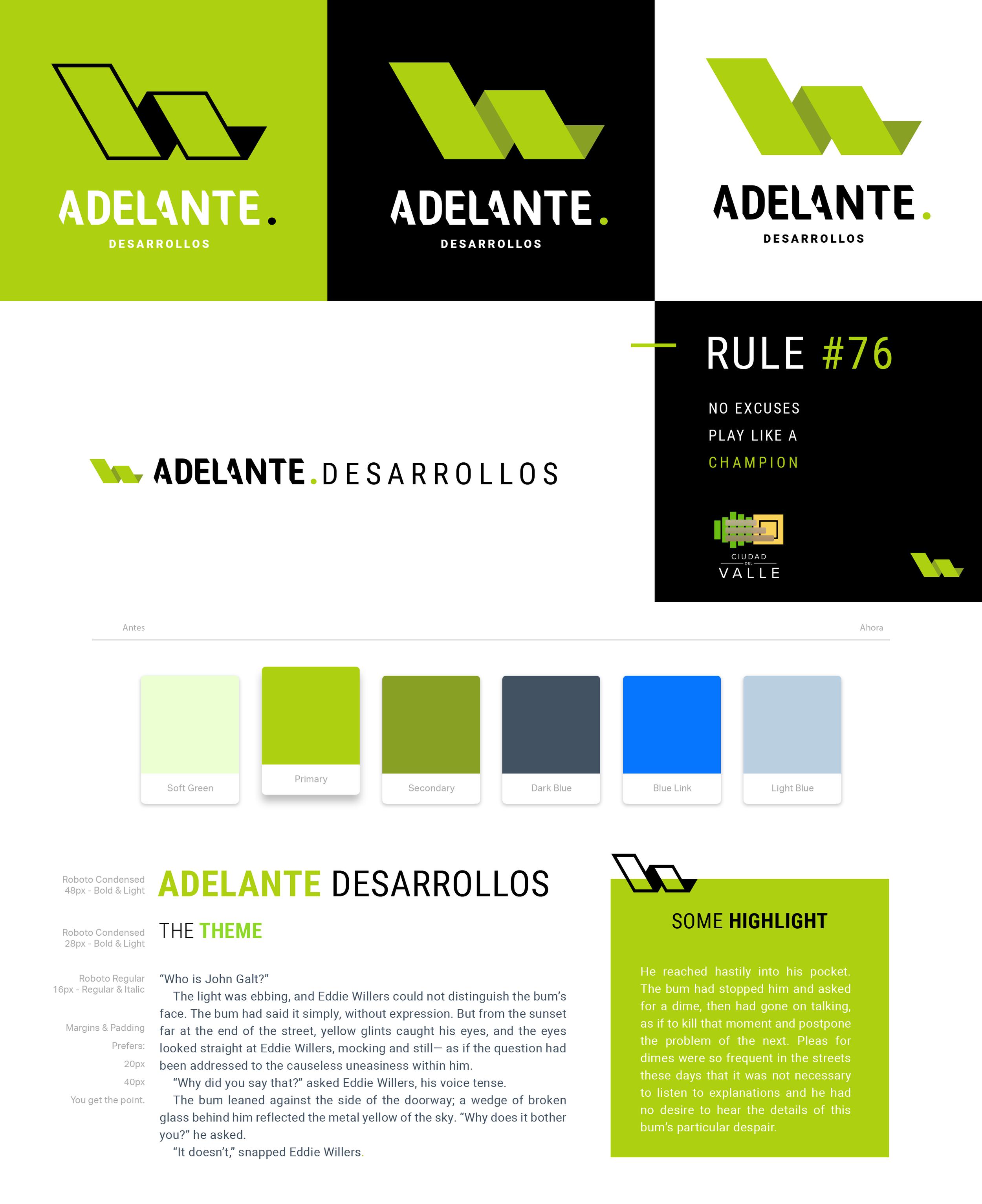 Adelante Visual.png