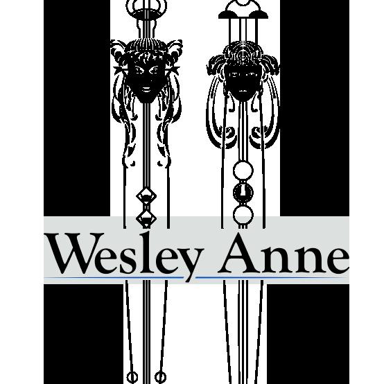 WES-Black.png