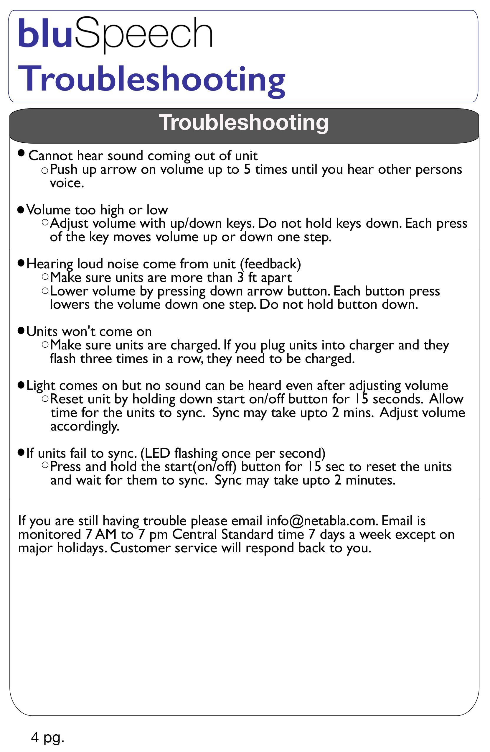 Manual pg 4.jpg