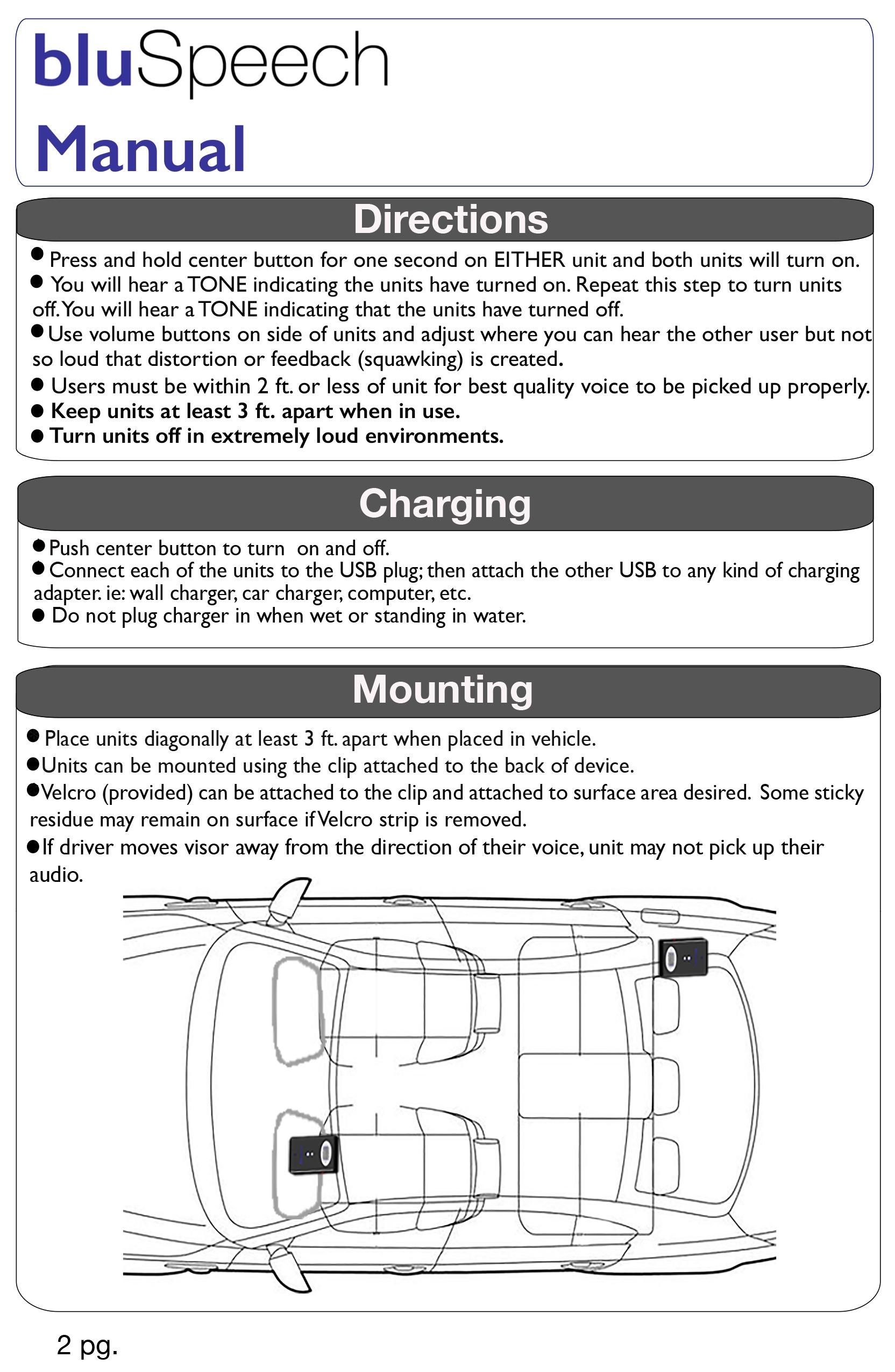 Manual PG 2.jpg