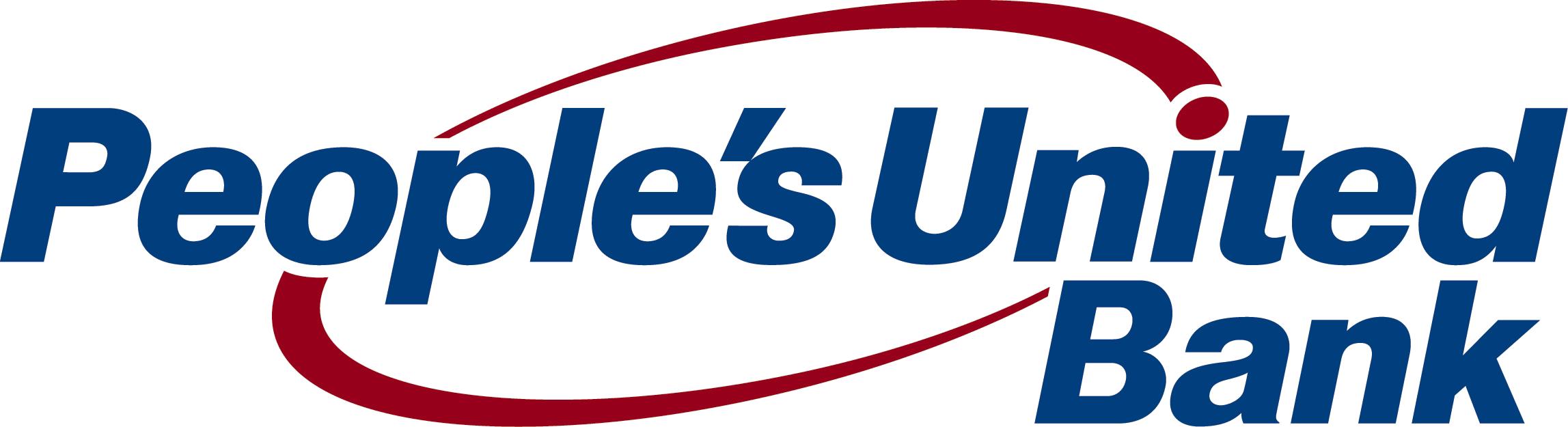 PeoplesUnitedBank-logo_344151216.png