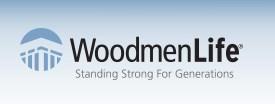 Woodman Life.jpg