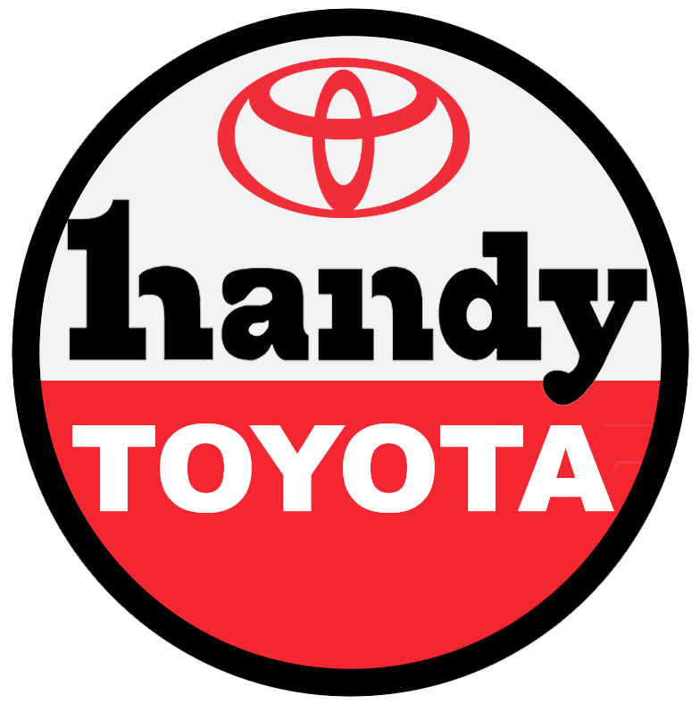 Handy Toyota.png