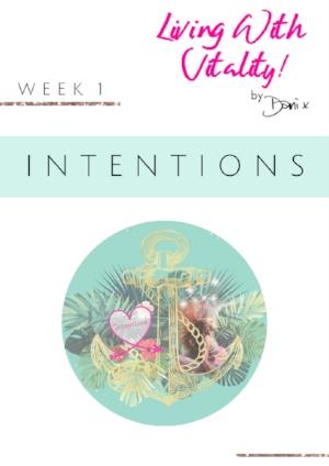 Week 1 - Intentions.jpg