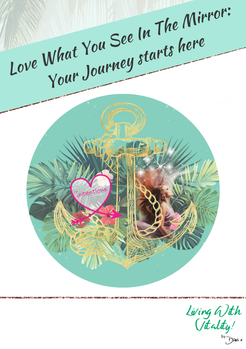 FREE GUIDE: Designed to stop those sabotaging cycles that have kept you from achieving the lifetsyle and body you so deserve.