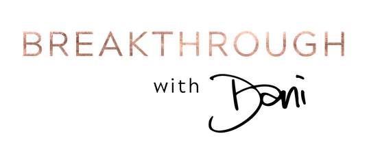 breakthrough with dani logo-01 copy.png