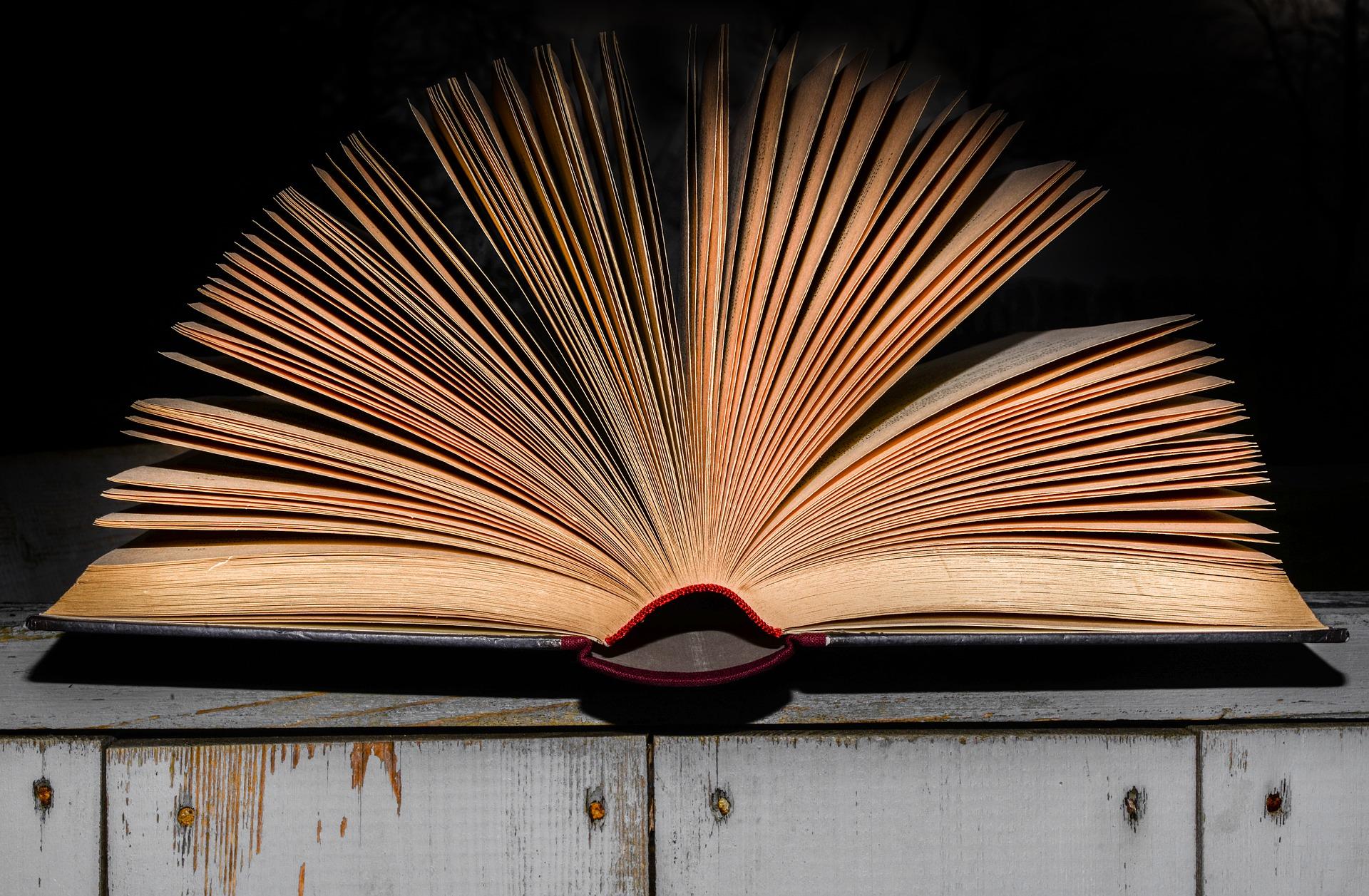 literature-3288098_1920.jpg
