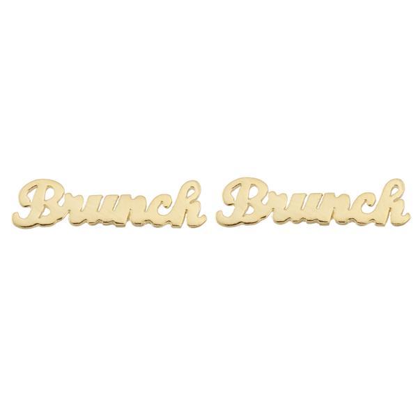 BRUNCH_EARRINGS_GOLD_HR_grande.jpg