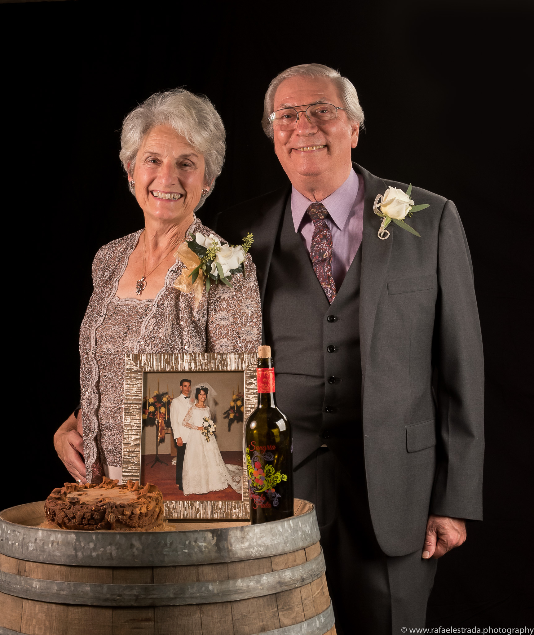 Allan & Nancy Suchy Golden Wedding Anniversary-47.jpg