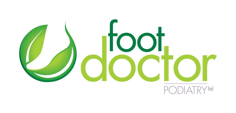 FD0002-FootDoctor-LogoDesign-RGB-v5_Landscape-Colour-Pod-Ltd.png