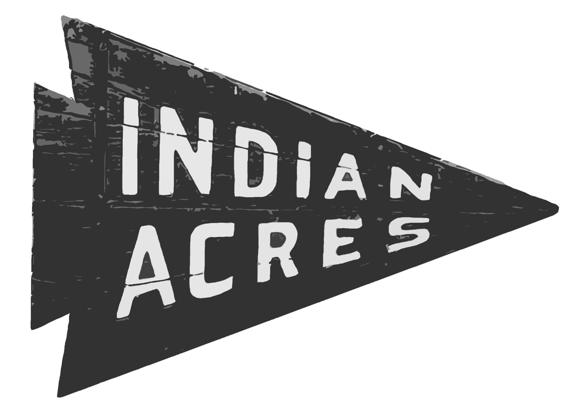 indian acres.png