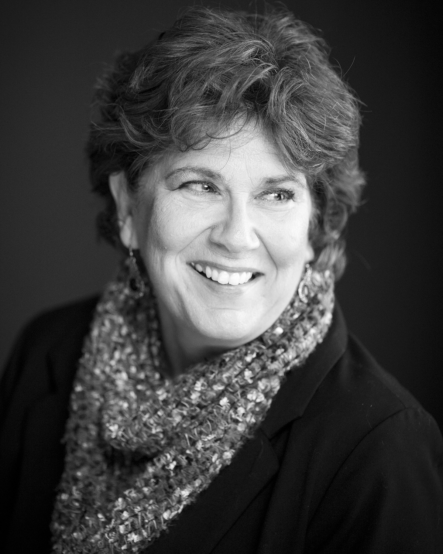 Susan 2.jpg