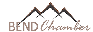 Bend Chamber Logo.png