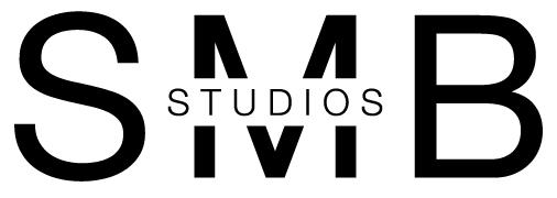 SMB_logo_WEB.jpg