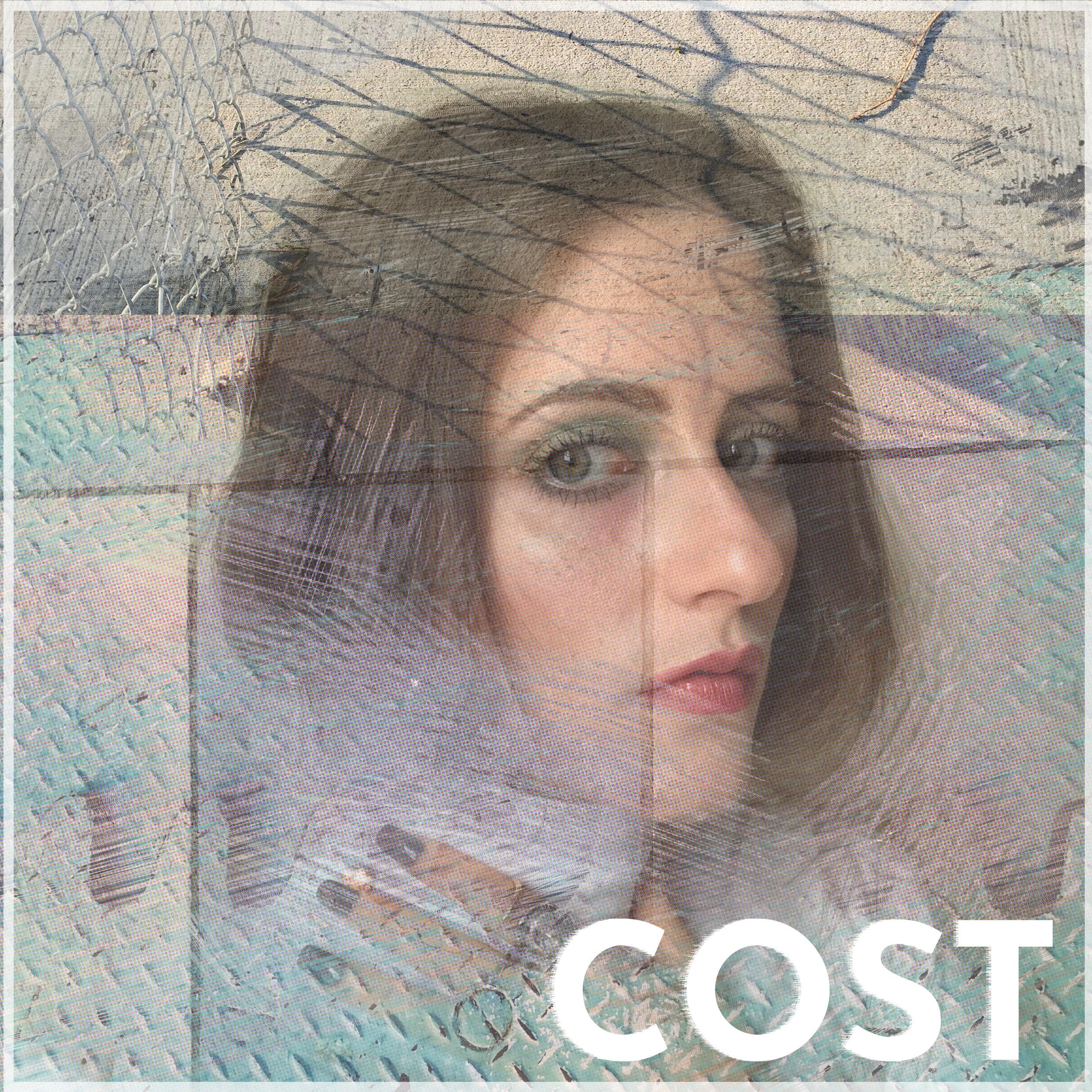 cost album art - WEB.jpg