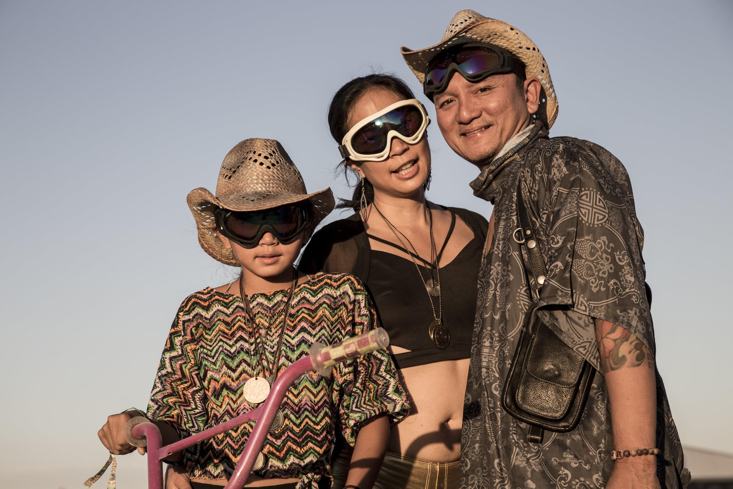 iman_family.jpg