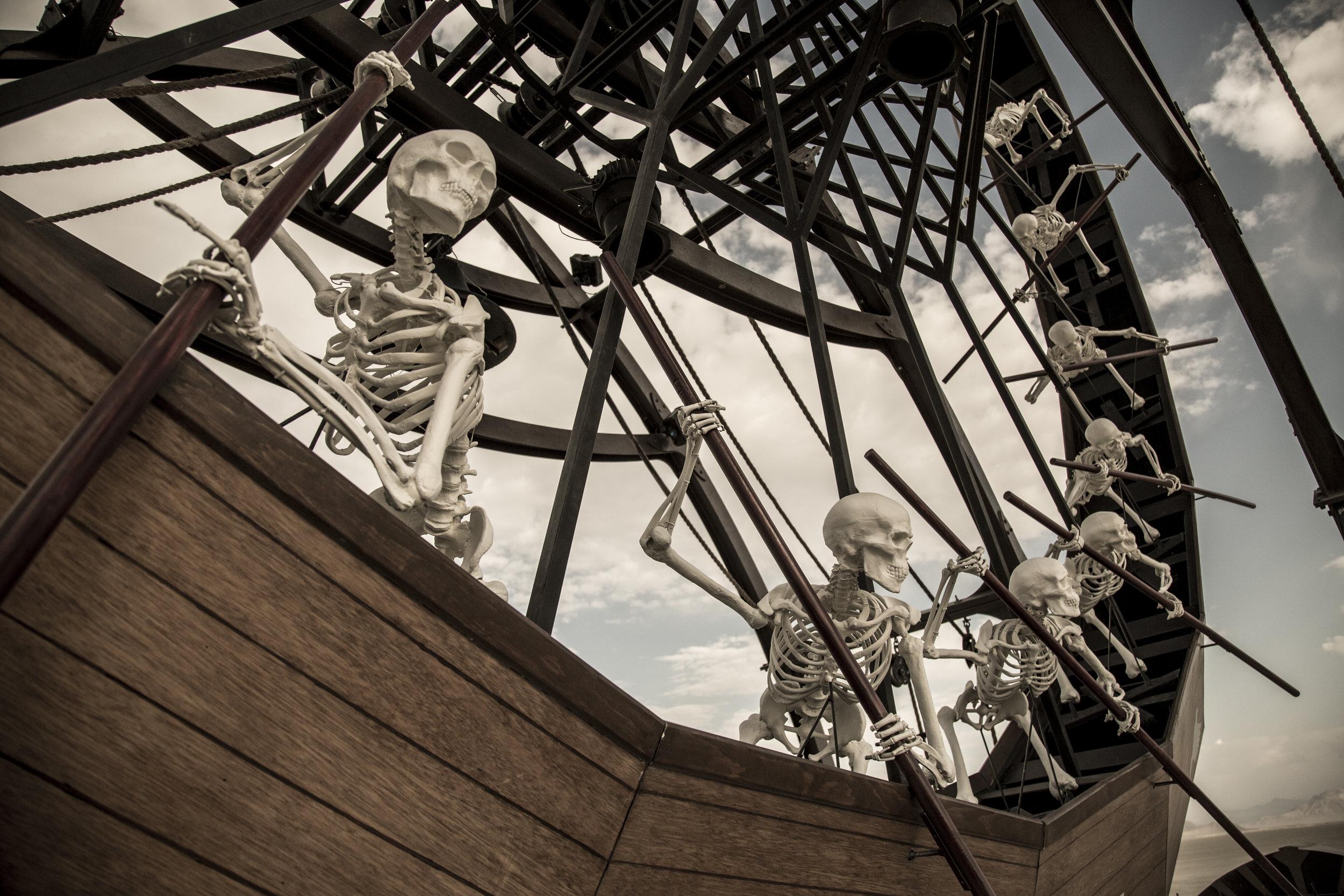 IMG_9215_skeleton_spin.jpg